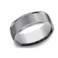 Men's Wedding Bands (0)