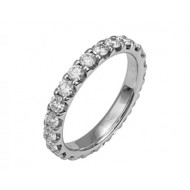 Ladies Wedding Bands (0)